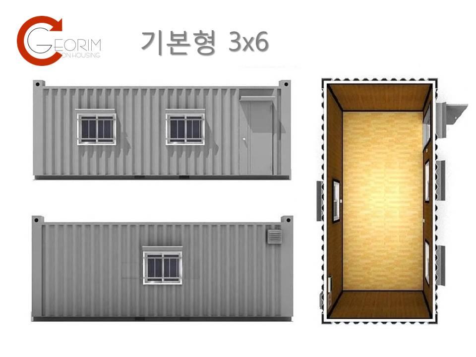 3x6.jpg